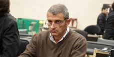 """IPT Sanremo: Francesco Delfoco chipleader del Day 1B! Oggi ultimo giorno di """"accumulator"""""""