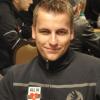 WSOPE High Roller Day2: Gruissem chipleader, Negreanu a caccia del POY