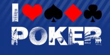 Trenta giorni per amare il poker