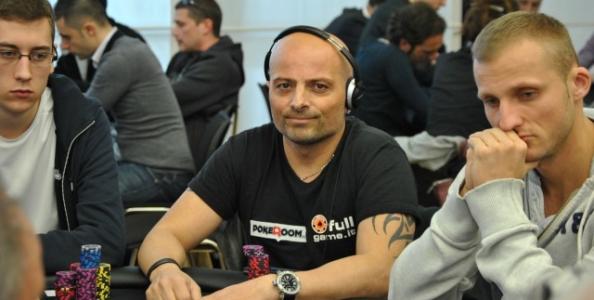 """Robys e i centomila euro pretesi dal Fisco: """"Mi accusano in base ad Hendonmob…"""""""