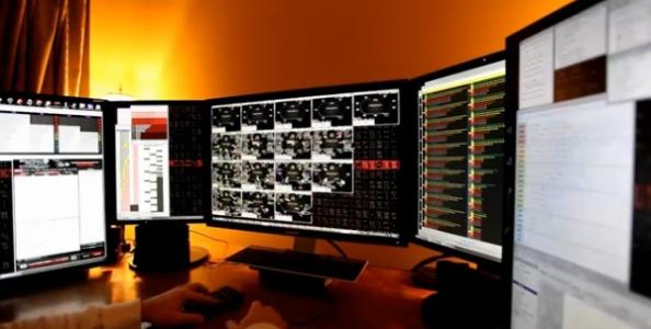 """""""wally7676"""": da team leader aziendale a grinder di MTT online… per 2 sere a settimana!"""