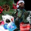 Betpro, 'Christmas Freeroll': due tornei gratutiti con 1.000€ di montepremi in ticket!