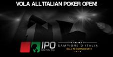 Conquista il tuo posto per l'IPO13 su Titanbet Poker: basta un solo 'Vip Point'!