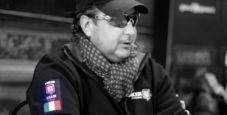 """Massimo 'Maxshark' Mosele rinnova con PokerYes: """"Un poker pro deve anche aggregare una rete di giocatori"""""""