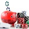 Come giocare a poker gratis?