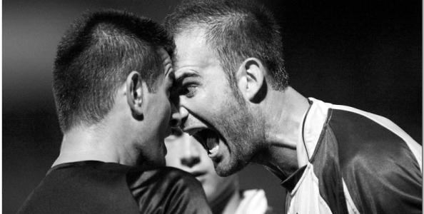 Guida Heads-up 1.1 – Il gioco testa a testa: una disciplina sempreverde