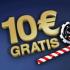 Titanbet.it regala 5€ senza deposito per il poker!