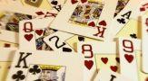 Guida alle Varianti: tutto quello che dobbiamo sapere sull'Omaha Six Card