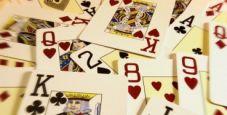 Quando e come 4bettare nel poker: strategia e vantaggi a nostro favore