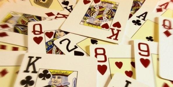 Poker Online: torna la variante Fusion in modalità MTT e arriva il 6 Card Omaha