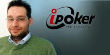 """Fausto Barzanti, network manager iPoker.it: """"Concentrare la liquidità sta portando benefici. In futuro…"""""""