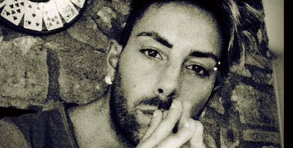 Domenicali: Nutarelli d'argento all'Explosive Sunday HR, 'gionny19' prova il back to back nell'Eldorado