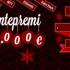 'A Very Poker xMas' su Poker Club: iniziative per tutti i gusti con 300.000€ garantiti!