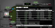 "Il direttore di Poker Tracker, Steve McLoughlin, avverte: ""Non sopravvalutate l'HUD!"""