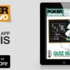Poker Sportivo n. 81 in edicola e nell'App Store!