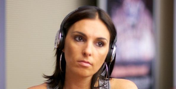 """Carla Solinas e il divorzio da GDpoker: """"Peccato, con Flavio si poteva formare un bel team…"""""""
