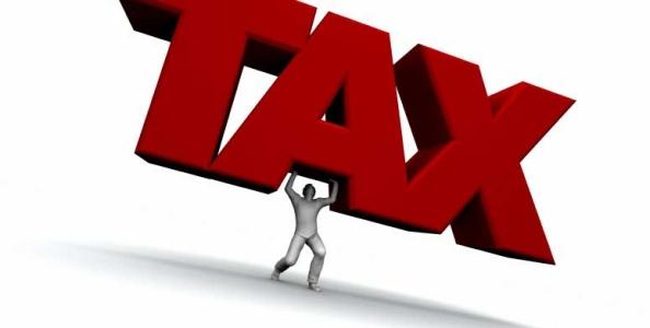 """Trema il poker """"punto it"""": emendamento del PD per omogeneizzare la tassazione sui giochi"""