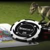 Cinque buone ragioni per giocare su Titanbet Poker