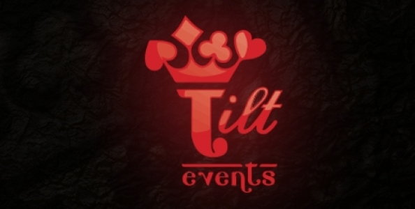 Luglio 2014: un mese di grandi eventi a Venezia insieme a Tilt Events!