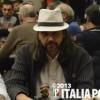 Il mestiere del poker pro in Svizzera: Roby Begni