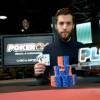 Poker Club Live Series Grand Final: Vince Alfonso Craca i 45.000€, secondo Luca Visentin