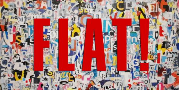 Il flat in mtt: quali sono i call più odiati dai top-reg?