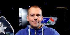 IPT Nova Gorica: la picca va al serbo Marko Mikovic, ma grande prova di Niccolò 'ChallengerGX' Ceccarelli!