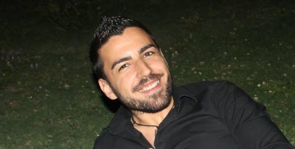 La sfida di Antonio 'crazysalsero' Graziano: 'Ho fatto 1.100€ in un mese al NL10, sono vicino al level-up!'