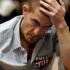 Timido ritorno di Gus Hansen su Full Tilt, ma il danese perde 50.000 dollari in poche mani