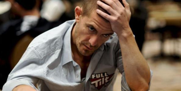 Gus Hansen tocca quota 20 milioni di perdite su Full Tilt: è lui il più grande 'bluff' del poker online?