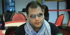 IPT Nova Gorica: la chiplead è di Eros Nastasi! Al final table di oggi anche Trebbi, Ceccarelli e Bonavena…