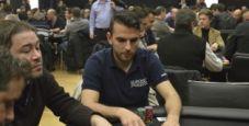 Gianluca Rullo: 'Nel 2014 il mio obiettivo è vincere un torneo live!'