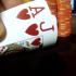 Chipleader, le strategie dei pro per vincere i tornei: AQ e AJ in middle stage
