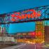 L'attacco hacker ai casinò di Las Vegas Sands, più grave di quello che si pensava