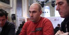 Mini IPT Grand Final – Saint Vincent: Alessandro Minasi, al quinto final table, guida gli otto left!