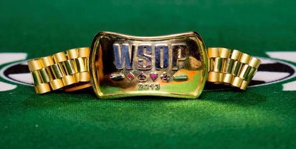 E' uscito il programma ufficiale WSOP 2014: dieci milioni garantiti al vincitore del main event!