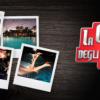 La Casa degli Assi: il nuovo reality sul Poker da aprile su Italia 2