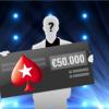 Qualificati online alla Casa degli Assi, il primo reality italiano sul poker!