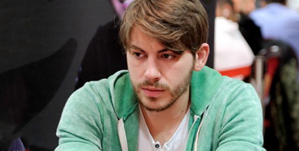 """PokerStars elimina la TLB annuale! Christian Nuvola: """"Stimoli azzerati, nulla viene fatto per i giocatori"""""""