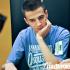 """""""E' migliore dei tornei italiani!"""" Gianluca Bernardini spiega l' attrazione fatale per l'Estrellas Poker Tour"""