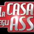 Gioca i tornei heads-up La Casa degli Assi: potrai sfidare i concorrenti, vederti in TV e vincere fino a 1000€!