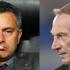 """Game Theory – Sei più Zeman o Mourinho? Scelta della miglior strategia tra """"balanced"""" e """"exploitative"""""""