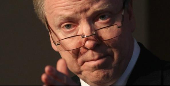 In Gran Bretagna la collusion nel poker online potrà costare fino a dieci anni di carcere!