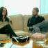 Liv Boeree e Daniel Negreanu coach: online la puntata del nuovo format sul poker trasmesso in chiaro da DMAX
