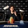 Dominik Panka replica: dopo la PCA vince l'High Roller all'EPT di Deauville per 272.000€