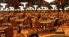 Profitto nel poker live? Ecco come costruire un database più veritiero