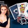 Sonja Kovac, nuovo membro del Team Pro di NetBet!