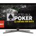 """""""Tutto sul Poker, la fortuna non basta"""": buona la prima del nuovo format tv in chiaro!"""