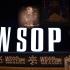 Da Castelluccio a Zumbini, le impressioni dei poker pro sul programma WSOP 2014