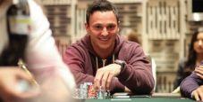 Sam Trickett firma con Everest Poker: l'esordio al WPT di Venezia!